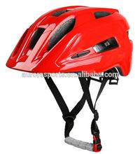 cerebral protection mountain bike helmet, mountain bike helmet+visor combined