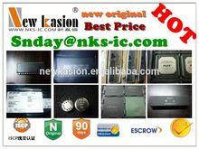 (IC Chain) UPC5022GA-131-9EU AD7701AJN UPC271G2-E1 UPD65804GD-P07-LML AD7666AST