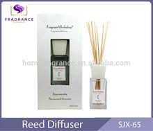 decorative reed diffuser aroma home fragrance diffuser aroma