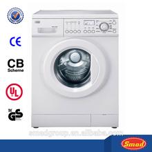 220V Automatic household front loading washing machine lg price