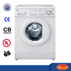 220V Automatic household front loading washing machine lg price
