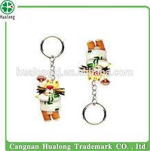 jordan keychain and keychain light and heart keychain