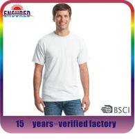 Cheap printed t-shirts bangladesh wholesale clothing