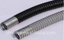 China eagle pvc coated flexible steel metal conduit