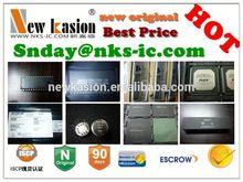 (IC Chain) T498X156K035ZTE500 DISA8115PKET T107BL. TA2153FN DG442BDY