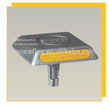 ASTM-D4280 metal cat eye road stud