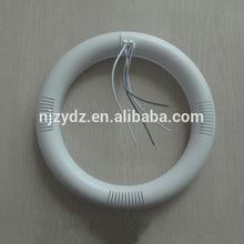 High brightness 12v led ring light