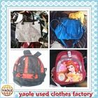second hand items for sell in bales used clothing from usa korea used clothing