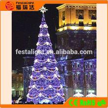 LED Christmas lighting , LED tree lightings