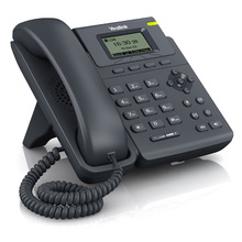 ONE VOIP account ip phone - Yealink T19