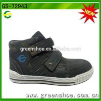 Zapatos Casuales China