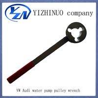 YN water pump belt pulley wrench car accessories automobiles for VW Audi