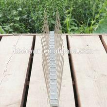Bird Spikes Wire - Stainless Steel