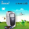 portable air conditioner (Used In Home And Office)