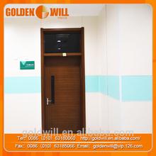 a high density inorganic decorative board