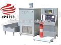 Extintor de fogo do CO2 máquina de enchimento