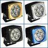 Super Bright high-end led worklights for truck car