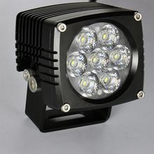 Super Bright offroad driving light / tuning light /bumper bar light
