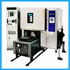 Temperature Humidity Vibration Combined Test Machine