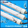 high lumen led tube light,waterproof fluorescent lighting cover