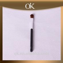 QK long handle soft brush Eye Shadow Brush holder goods from china