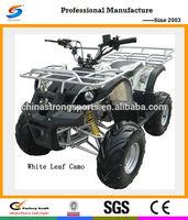 atv006 Hot sell percussion engine / 110cc china import atv