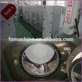 се approvered полностью автоматическая стиральная машина с центрифугой