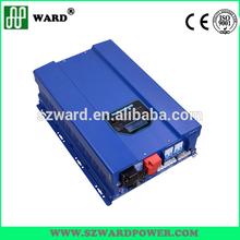12v 230v 3000watt inverter 3000watt 24v solar converter