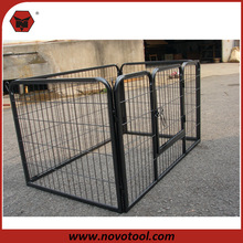dog kennel cheap