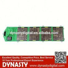 5v solar power panel battery charger high efficiency 40w polycrystalline solar panel
