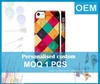 New products of custom printed phone case for apple iphones custom design