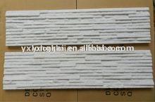 outdoor decoration natural culture slate tiles
