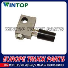 Fuel pump for Volvo truck parts 8148997