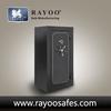 High Quality Fireproof Gun Safe With Lagard Combination Lock