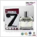 Mejores perfumes hombre 2014, la mejor fragancia de los hombres, pefumes para los hombres