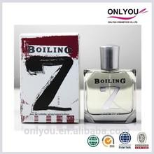 Best Men's Perfume 2014, Best Men's Fragrance, Pefumes For Men