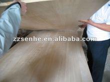 ZP3049 paulownia house siding