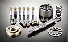 Supply Repalcement main pump parts for Kobelco SK035 Excavator
