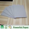 euorpe nouvellesimportés surface lisse carton gris à puce pour levier arc