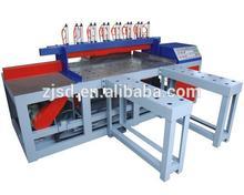 hot sale high quality hydraulic clamping machine