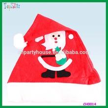 Christmas Hat, Christmas Santa Hats, Christmas Hats For Adults