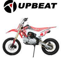 125cc,140cc,150cc,155cc,160cc,200cc,250cc Pit Bike/Dirt Bike