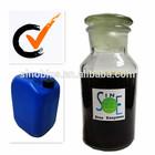 Offer KOSHER certificated glucoamylase enzyme