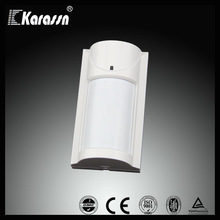 Wireless Immunity Pet Detector with CE Approval (KS-318DCT)