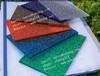 price of Crust Foam Board PVC Decorative Board PC Solid Sheet PC Hollow Sheet