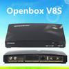 Original Openbox V8S | V8-S Satellite Receiver support USB WIFI, 3G, YouPorn - Openbox V8-S Paypal Accept