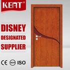 Top KENT DOOR Alibaba in spanish Flush Door Prices/ Single Door Design/ Church Door