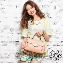 New arrival fashion lady shoulder bag handbag
