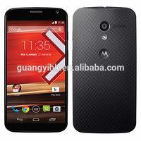 Motorola Moto X Smartphones (New Mobile Phones, 14-Day Mobile Phones & Used Mobile Phones)