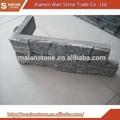 2014 novos venda quente pilha painel de pedra ardósia da cultura